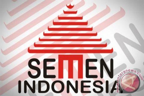Semen Indonesia ambil alih saham Holcim