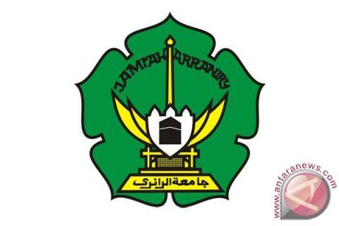 Nofrijal beri kuliah umum di UIN Ar-Raniry