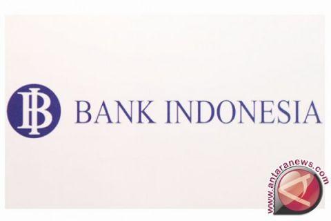 Bank Indonesia: ekspor dari daerah berperan jaga rupiah