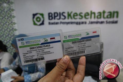 BPJS-mahasiswa Malaysia lanjutkan kerja sama jaminan kesehatan