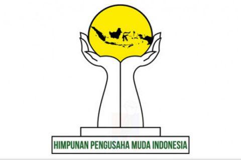 Sembilan BPC mosi tidak percaya HIPMI Aceh