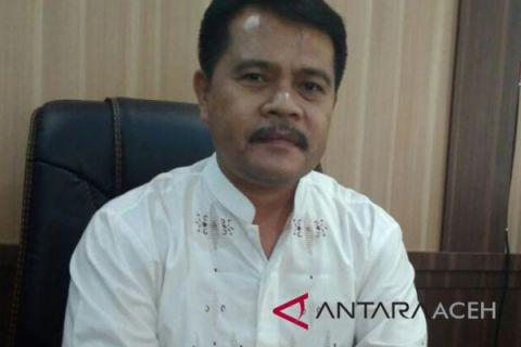 Aceh Selatan naikkan beasiswa jadi Rp2,5 miliar
