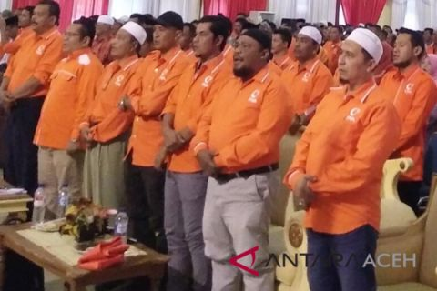 Kader PNA tidak dukung pasangan Azam dipecat