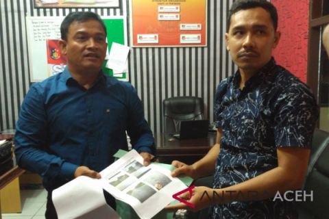 GeRAK minta KPK turun ke Aceh Barat