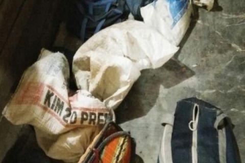 Ulama Aceh Utara bubarkan judi sabung ayam