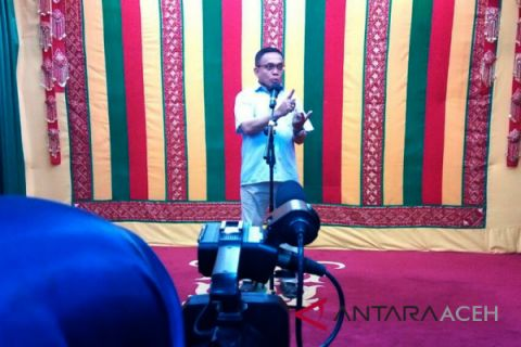 Gubernur: semua layanan Bank Aceh harus syariah