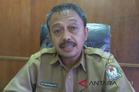 Meulaboh tuan rumah Harkopnas Aceh 2018