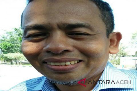 Aceh Besar umumkan hasil seleksi jabatan eselon II
