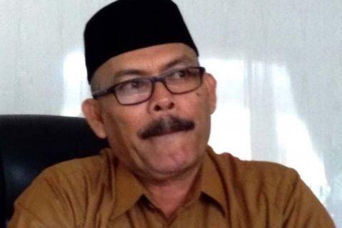 Disdukcapil Aceh Selatan layani ratusan warga
