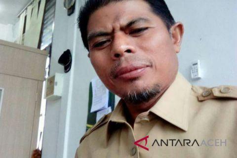 Kemenag Singkil buka pendaftaran rekrutmen petugas haji