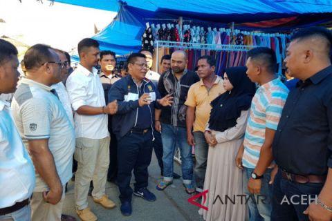 Pemkot Banda Aceh akan tata kawasan Chik Pante Kulu