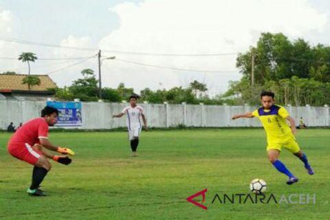 Aron raih tiket ke semi final