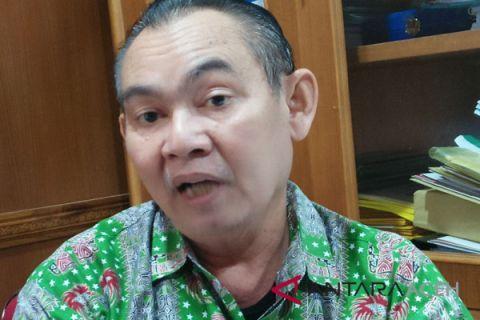 Lima nama ramaikan bursa calon ketum PSSI Aceh