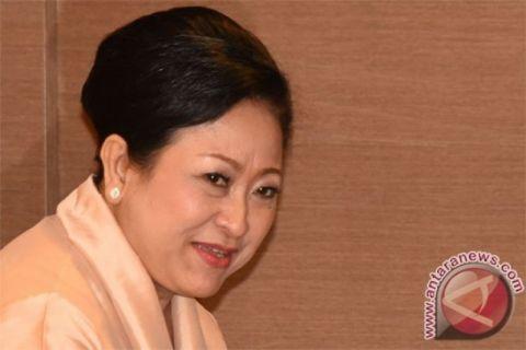 Watimpres: Indonesia harus tangguh hadapi AS dan China