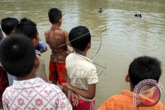 Nelayan temukan jasad bocah tenggelam di laut
