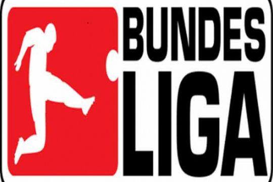 Hasil dan klsemen Liga Jerman, Leipzig amankan posisi empat besar