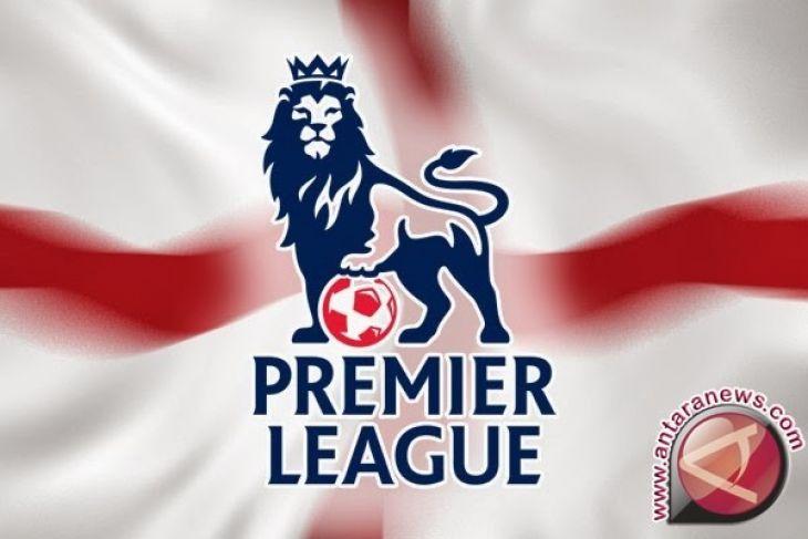Hasil dan klasemen Liga Inggris, Liverpool terus tempel City