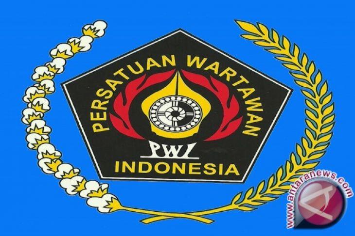 PWI: Bila dirugikan wartawan gadungan laporkan ke Polisi