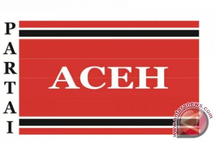 DPA PA Aceh Barat pilih ketua baru