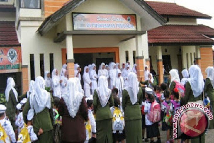Sejumlah dokter Puskesmas di Aceh Selatan mundur