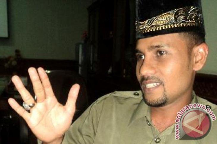 Ketua DPR Aceh dukung kebijakan Bupati Bireuen