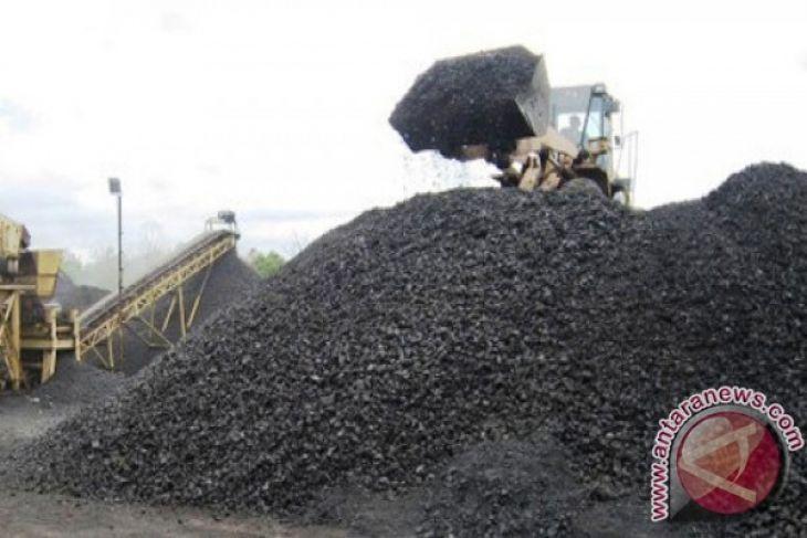 Batubara dominasi ekspor di Aceh hingga Juli