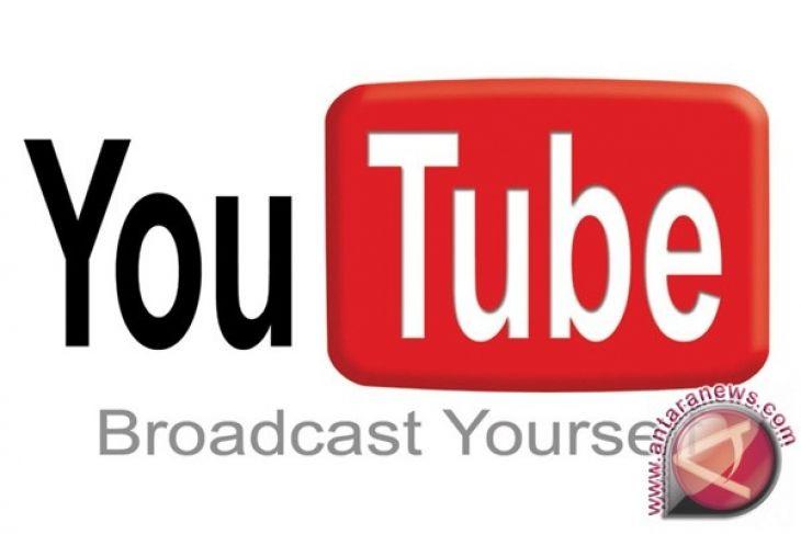 Youtube akan gratiskan acara dan film ekslusif