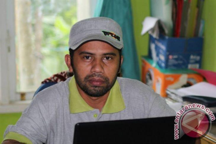 Walhi: tuntaskan kasus tambang minyak ilegal