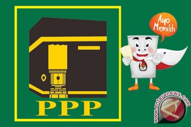 PPP Aceh buka pendaftaran bakal caleg