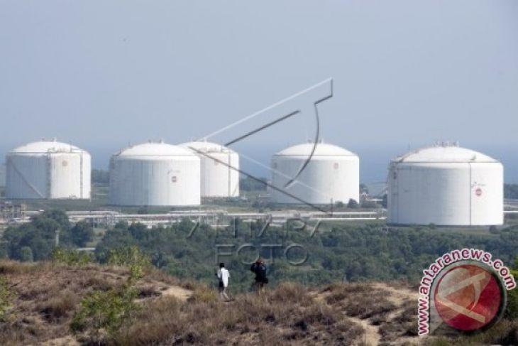 KEK Arun termasuk kawasan yang strategis di Indonesia
