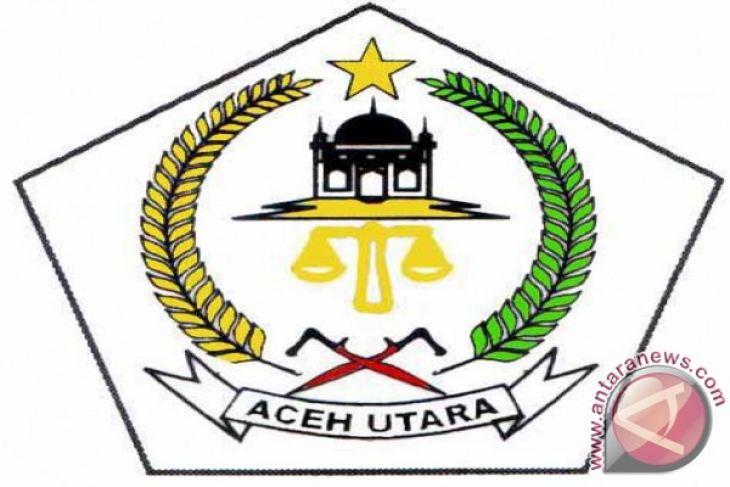 Pemkab Aceh Utara pantau kebutuhan sembako jelang Ramadhan