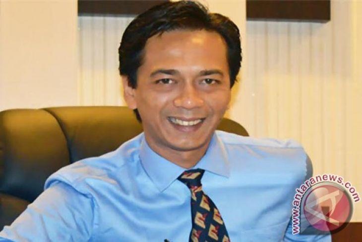 DPR Aceh dukung pengelolaan sumber daya kelautan berkelanjutan