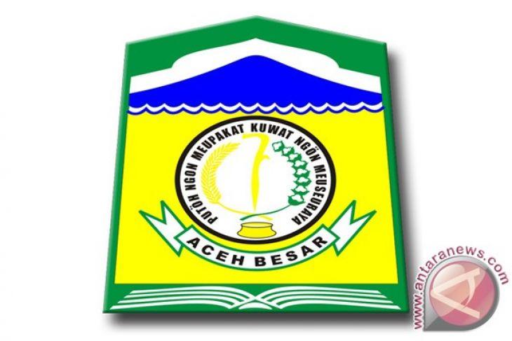 Aceh Besar Akan Bangun Embung Optimalkan Pertanian Antara News Aceh