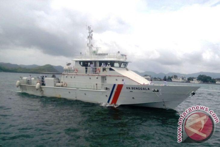 Menpar: Teluk Sabang ideal bagi para