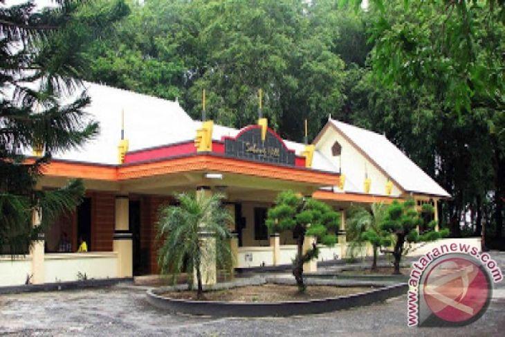 Selama libur, Kamar hotel penuh di Sabang