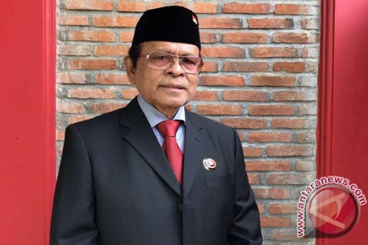 PDIP Aceh target kursi pimpinan DPRA 2019