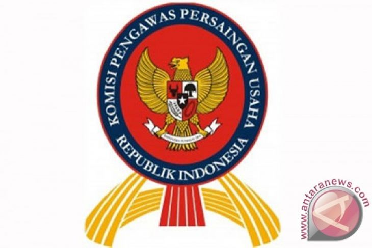 KPPU buka seleksi calon anggota 2017-2022
