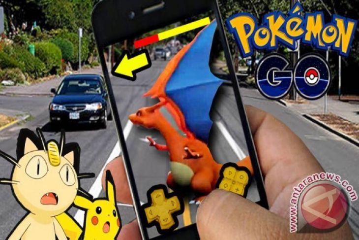 Pokemon GO akan tambah fitur