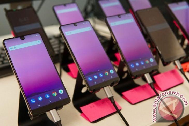 Essential Phone masuk AS dan Kanada