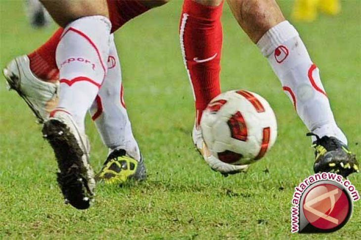 PSSI: pesepakbola muda potensial muncul di PORA