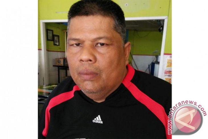 Aceh kirim enam pebiliar ke Kejurnas