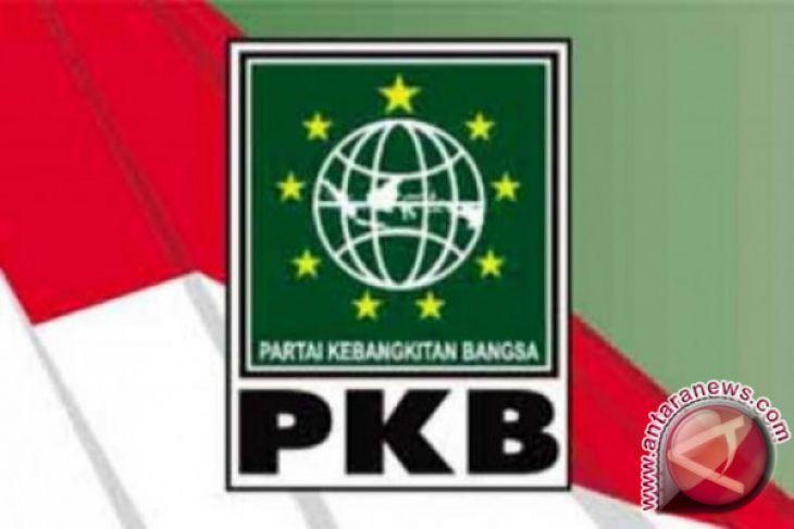 PKB usung Azwir sebagai cabup Aceh Selatan