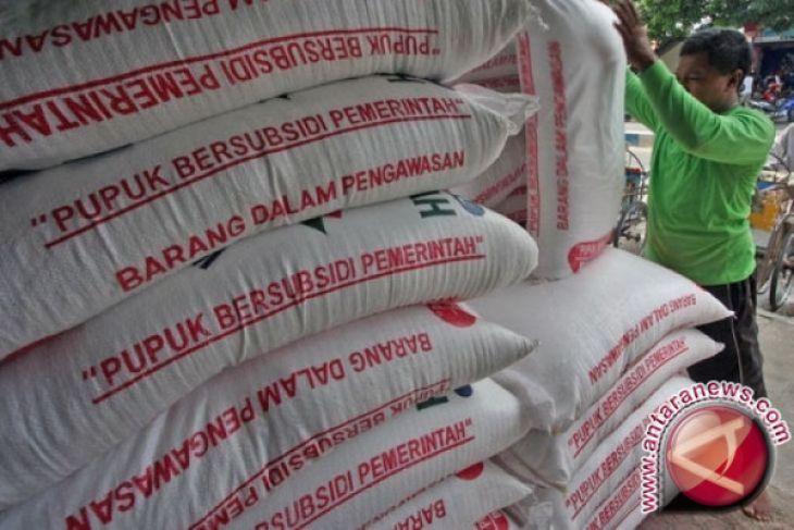Aceh Tenggara dapat tambahan pupuk atasi kelangkaan