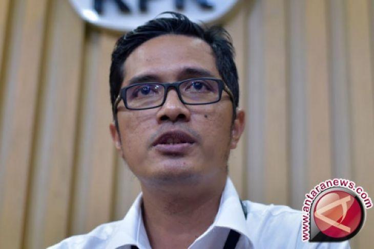 Jubir KPK dijadwalkan berkunjung ke Aceh