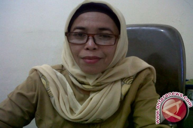 Aceh Barat terancam rawan pangan
