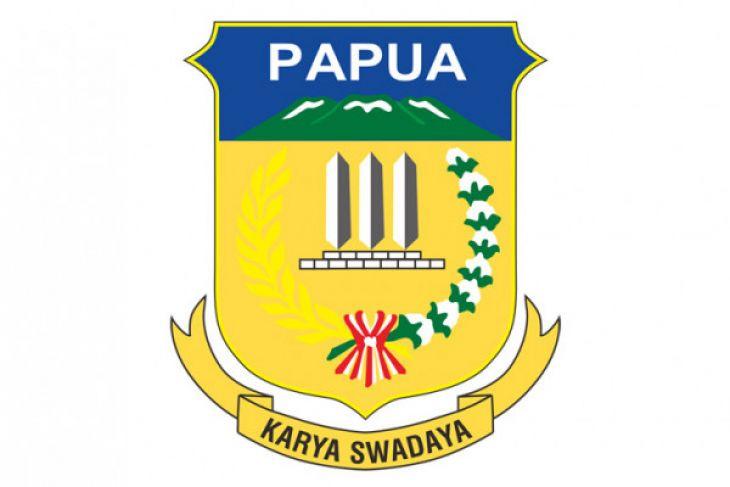 Papua studi banding dana otsus di Aceh
