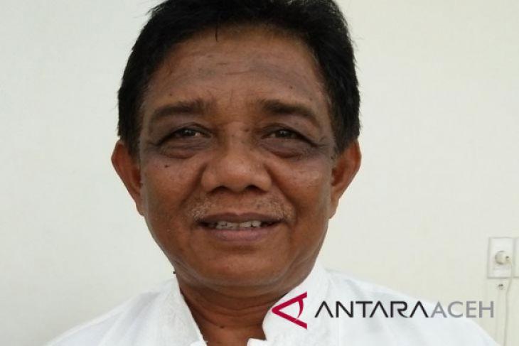 Aceh tidak beri izin permintaan PSMS