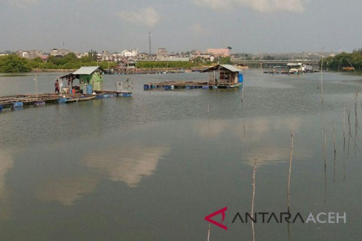 Walikota: daerah aliran sungai Cunda harus dijaga