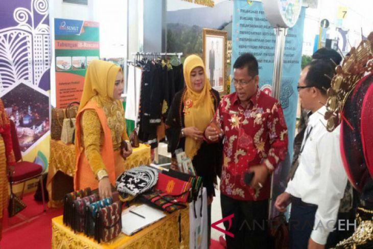 Wali Kota Banda Aceh raih Entreprenuer Award