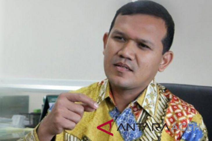 Legislator prihatin penduduk miskin Aceh bertambah